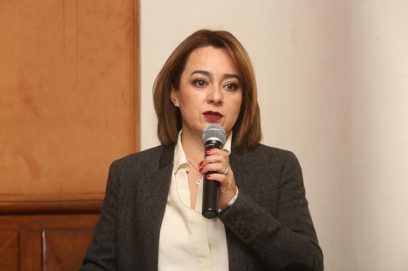 España, Alemania y Reino Unido, los nuevos mercados potenciales interesados en Michoacán