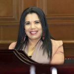 Como integrante de la Representación Parlamentaria es importante que nuestro pensamiento se vea reflejado en la junta: Zavala Ramírez