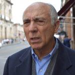 Antúnez Oviedo dijo que no se está de acuerdo en que se autoricen incrementos ilegales de impuestos que lastiman a los ciudadano