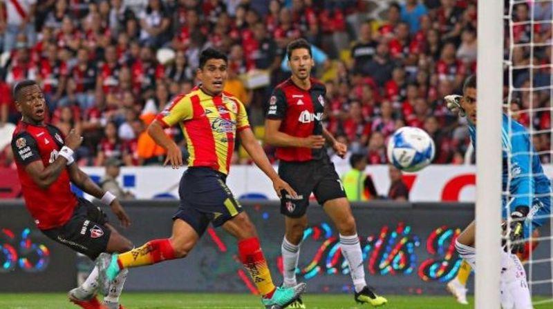 La escuadra michoacana buscará reaccionar en el Clausura 2019, en estos momentos están colocados en el lugar 14 de la tabla general con cuatro puntos