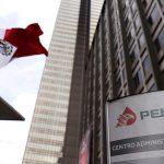 El recorte de calificación de Fitch, confirma las preocupaciones sobre los detalles del plan de negocios que tiene el gobierno para Pemex