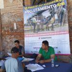 Para mayores informes las y los interesados pueden presentarse en las instalaciones de la SSP, ubicadas en calle Teodoro Gamero número 165, colonia Sentimientos de la Nación, en Morelia