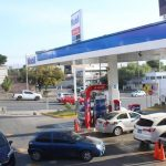 El pasado 20 de enero en conferencia de prensa el presidente de la República, Andrés Manuel López Obrador, mencionó que el precio de la gasolina Magna debiera estar sobre los $18.70 el litro