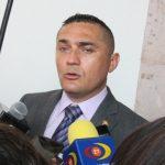 Michoacán se vio afectado ante los graves recortes que se establecieron en el Presupuesto de Egresos de la Federación, ya que se suprimieron en un 100% los recursos de al menos seis programas para el sector: Toledo Rangel