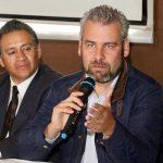 El coordinador de los diputados de Morena subrayó que desde la discusión del paquete fiscal 2019 se opusieron a imponer más cargas fiscales a la ciudadanía