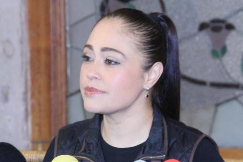 Miriam Tinoco mencionó que desde el Congreso del Estado se tiene el firme compromiso de contribuir a salvaguardar y proteger a las mujeres de cualquier acto u omisión que vulnere sus derechos, seguridad e integridad
