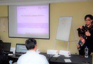 De replicarse el mismo panorama durante el 2019, podrá hablarse de un modelo funcional y de éxito que deje atrás los conflictos financieros que por años aquejaron a los Servicios de Salud en Michoacán: Carpio Ríos