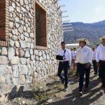 Se pondrán en marcha Centros Integrales de Servicios del Gobierno del Estado en Lázaro Cárdenas, Apatzingán, Uruapan y Sahuayo-Jiquilpan