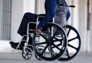 """Probablemente haga falta dinero destinado a la discapacidad, porque también es de nuestros bolsillos de donde se obtienen los fondos con los que se compran medicamentos costosos: """"La discapacidad nos une"""""""