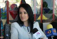 Martínez Manríquez recordó que presentó una iniciativa de reforma a la Constitución Local, a fin de darle facultades al Congreso del Estado para resolver los conflictos territoriales en Michoacán
