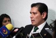 Existen alternativas biodegradables para sustituir bolsas y popotes de plástico, en Michoacán: Ernesto Núñez
