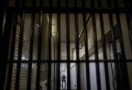 Derivado de este hecho se presentó la denuncia correspondiente ante la Fiscalía Regional, logrando establecer, durante labores de investigación, la identidad del sentenciado, quien posteriormente fue detenido con base en una orden de aprehensión