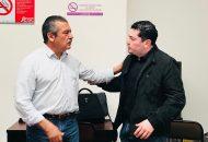 Así lo expresó una vez más el Sindicato Demócrata de Empleados Municipales de Morelia (SIDEMM) al difundir un video entre los principales medios de comunicación de Michoacán