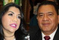 La legisladora integrante de la Comisión de Gobernación insistió en que el titular del Ejecutivo Estatal tendrá que velar por la autonomía de la Fiscalía y no por sus intereses personales ni partidistas