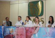 Los resultados, de acuerdo con la investigadora Oliva Mejía Rodríguez, se evidencian en que ninguno de los 110 pacientes que han estado en este tratamiento experimental, han tenido que ser derivados a diálisis ni hemodiálisis