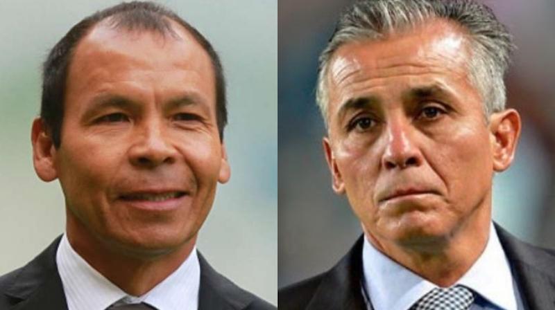 El cuadro purépecha encarará los octavos de Copa ante Puebla y la jornada 9 del Clausura ante América con Gastón Obledo como director técnico interino, mientras la directiva busca al hombre ideal para sacar al equipo de la crisis