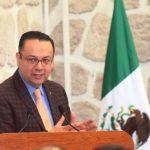 Inauguró el Curso de Inducción de las Especialidades para los Servicios Rurales de Salud IMSS-BIENESTAR