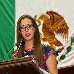 Citarán a comparecer a Ombudsman michoacano para revisar acciones contra la violencia de género
