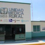 Poco menos del 5% de la población en Michoacán conserva lengua materna