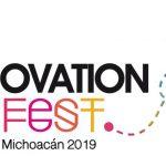Toda la información sobre los retos se encuentra en la página https://icti.mx/innovation/. Ahí mismo pueden inscribirse todos los interesados.