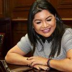 Fraga Gutiérrez reiteró que, si bien el estado requiere una mayor recaudación, la creación de impuestos e incrementar la carga fiscal a los contribuyentes cautivos no es el camino