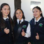 El director general del subsistema, José Francisco Salazar García, señaló que la institución es una de las mejores opciones educativas, gracias a la variedad de carreras que ofrece los jóvenes para continuar sus estudios