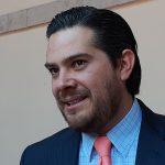 Sólo unidos se alcanzará el desarrollo nacional: Eduardo Orihuela