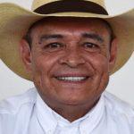 Arvizu Cisneros indicó que es momento de escuchar a quienes les confirieron el poder en las urnas, y que sea un mecanismo para obligar a la clase política a que cumpla lo que prometió en campaña