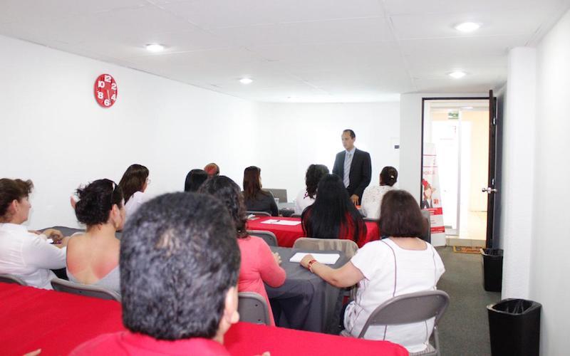 La empresa que recién abre sus puertas, trae a Michoacán la novedad del neuromarketing político y comercial