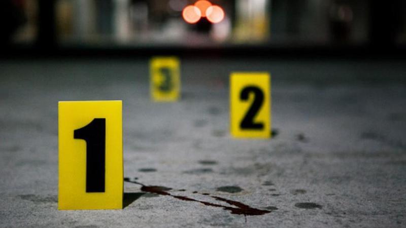 Destaca la aparición de Guadalajara e Irapuato, quienes desplazaron a Benito Juárez en Quintana Roo y Culiacán, Sinaloa, al ocupar el cuarto y quinto lugar en ciudades con más homicidios a nivel nacional