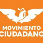 Celia Morales Marcelino, es nueva subsecretaria de Asuntos Electorales y representante suplente del Consejo Electoral del IEM, así como Representante Propietaria ante el INE