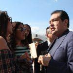 Martínez Soto señaló que la incorporación de la igualdad y la decisión sobre el número de hijos, son derechos que se asocian íntimamente con los principios de equidad de género