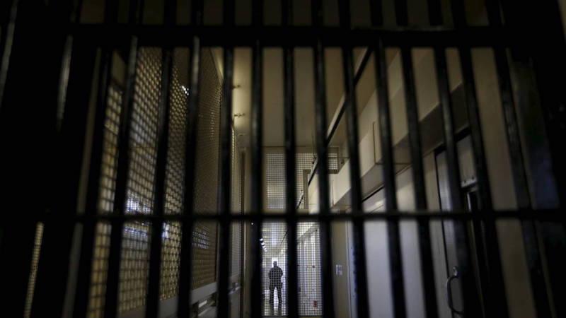 El ahora sentenciado se desempeñaba como subdirector de seguridad pública en Maravatío