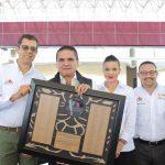 Realizan afiliación y reafiliación al Seguro Popular en la zona poniente de Morelia
