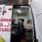 Las personas interesadas, pueden consultar costos y requisitos en la página oficial de la dependencia: www.secfinanzas.michoacan.gob.mx