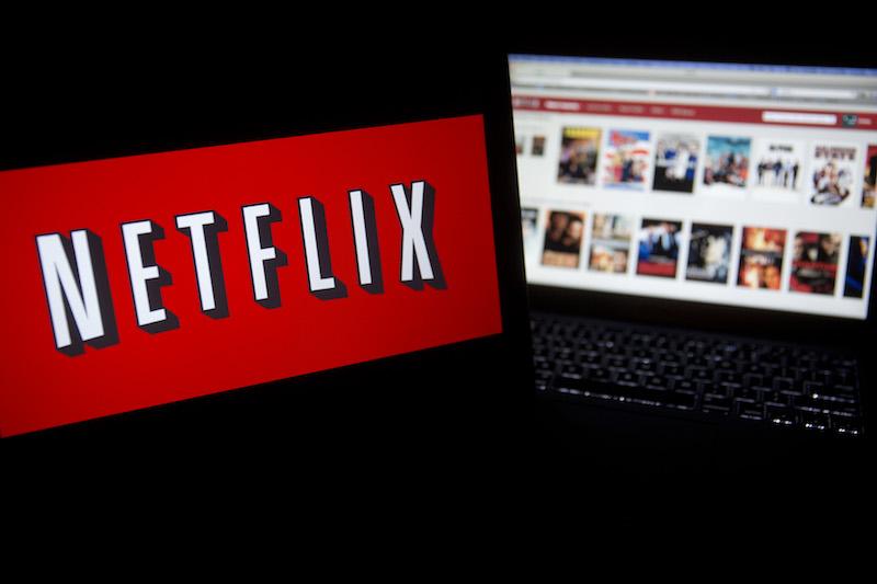 Netflix indicó que el costo del servicio para una pantalla será de 129 pesos; para dos pantallas 169 pesos, y si son cuatro será de 229 pesos