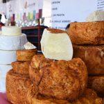 Los productos que brinda la tierra fértil de Michoacán, son parte esencial de la cadena de valor de la cocina tradicional y detonantes de la economía, señaló Jesús Melgoza Velázquez, secretario de Desarrollo Económico