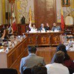Morelia se hermanará con la provincia de Matanzas, Cuba