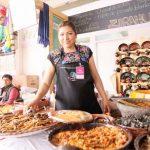 Michoacán, estado que predica la unión familiar con magnos encuentros
