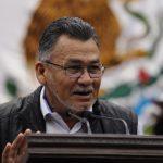 Fortalecer transparencia y ciudadanizar Contralorías Municipales, la meta de Sergio Báez