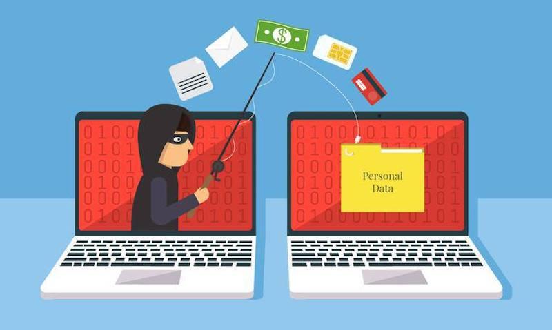 Ante cualquier incidente ocurrido en internet, llama al número de atención 911, donde podrán dirigirte con esta unidad especializada en el combate a crímenes cibernéticos