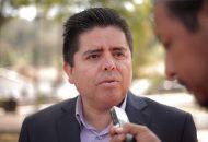 Es indispensable que los trabajadores se organicen desde las bases en forma democrática, echar abajo la burocracia del sindicato, imponer un plan de lucha para renacionalizar Pemex: Pantoja Arzola