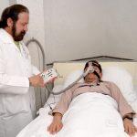 Un 30% de los pacientes que acuden a consulta de especialidad neumológica, cursan con este padecimiento