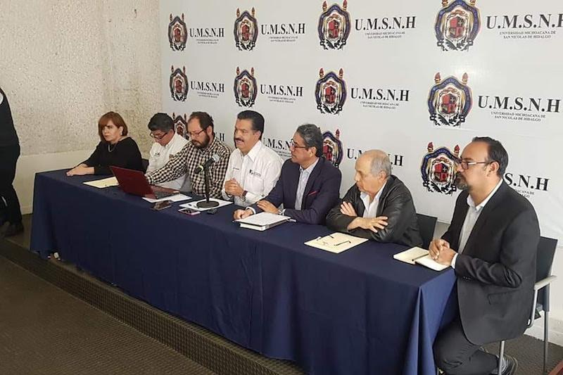 Ricardo Luna García, titular de la Semaccdet, informó que se han venido sumando esfuerzos para resolver la problemática que enfrenta el lago