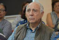 """""""Si hay niñas y niños 'fantasma', y desvíos de recursos en las estancias infantiles, como lo señala el presidente, que lo comprueben y tomen acciones contra las personas responsables"""": Antúnez Oviedo"""
