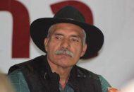 José Manuel Mireles aseguró que su voto fue bien razonado a favor de López Obrador, después de que en la plaza pública demandó su libertad
