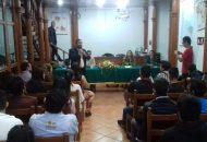 Impulsa Gobierno de Michoacán la excelencia académica de niños y jóvenes de Michoacán