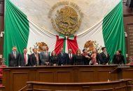 Bernabé Bahena resaltó la necesidad de que los gobiernos estatales del país respondan a través de comités de búsqueda locales, en respuesta a lo dispuesto por la administración que dirige López Obrador