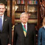 La misiva fue dirigida al Ministerio de Exteriores cuyas autoridades no han contestado, y la disculpa es la vía que el Ejecutivo mexicano ve para lograr una reconciliación plena entre ambas naciones