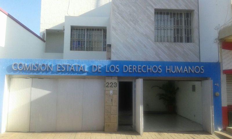 De acuerdo con el organismo defensor de los derechos humanos en Michoacán, el gobierno municipal no cumplió la recomendación que se emitió sobre el tema